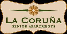 La Coruna Senior Apartments in Van Nuys, California